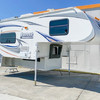 RV for Sale: 2012 850
