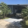 Mobile Home for Sale: 3 Bed/2 Bath In Family Park With Field/Playground In Backyard, Pinellas Park, FL