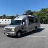 RV for Sale: 2006 PLATINUM 261XL