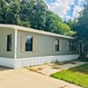 Mobile Home for Sale: 1981 Fairmont