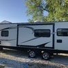RV for Sale: 2014 BULLET 248RKS