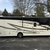 RV for Sale: 2019 FLAIR 32S