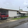 Mobile Home for Sale: Double Wide On Corner Lot & Canal, Clearwater, FL