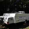 RV for Sale: 2008 UTAH