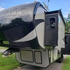 RV for Sale: 2015 MONTANA HIGH COUNTRY 305RL