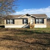 Mobile Home for Sale: TX, DEKALB - 2007 RIO VISTA multi section for sale., Dekalb, TX