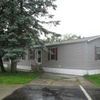 Mobile Home for Sale: 2009 Crest Homes