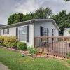 Mobile Home for Sale: Mobile Home - URBANA, IL, Urbana, IL