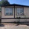 Mobile Home for Sale: ManufacturedInPark - Highland, CA, Highland, CA