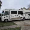 RV for Sale: 2004 Sea Breeze LX 8321