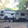 RV for Sale: 2018 RETRO 265BH