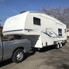 RV for Sale: 2003 Cougar