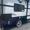 RV for Sale: 2021 RETRO 135