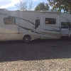 RV for Sale: 2007 Four Winds Super C