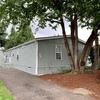 Mobile Home for Sale: Tall Cedars Sp. #92, Auburn, WA