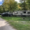 RV for Sale: 2016 OUTBACK 298RE