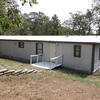 Mobile Home for Sale: Single Wide, Singlewide - Kirbyville, MO, Kirbyville, MO