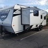 RV for Sale: 2021 ATTITUDE 2414BSG