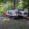 RV for Sale: 2017 SPORTSMEN CLASSIC 20RBT
