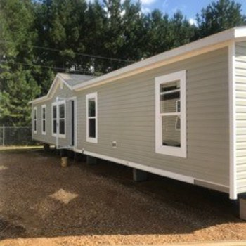 Mobile Homes For Sale Near Hattiesburg Ms
