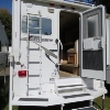 RV for Sale: 2010 106DBS