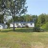 Mobile Home for Sale: Mobile Home - Winn, ME, Lincoln, ME