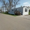Mobile Home for Sale: Available Now!!!!!, Danville, IL