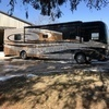 RV for Sale: 2008 ASTORIA 3772