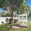 Mobile Home Park for Sale: Whispering Pines Campground & RV Park, Rincon, GA