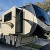 RV for Sale: 2019 COUGAR 367FLS