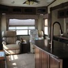 RV for Sale: 2013 CEDAR CREEK