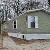 Mobile Home for Rent: 2020 Cavco