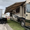 RV for Sale: 2017 DUTCH STAR 4310