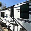 RV for Sale: 2015 MOMENTUM