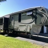 RV for Sale: 2013 MONTANA HIGH COUNTRY 355RE