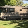 RV for Sale: 2004 TREK 28RBD