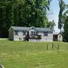 Mobile Home for Sale: Mobile/Manufactured,Residential, Manufactured - Jamestown, TN, Jamestown, TN