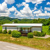 Mobile Home for Sale: Mobile/Manufactured,Residential, Single Wide - Mooresburg, TN, Mooresburg, TN
