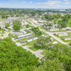 Mobile Home Park for Sale: Russell Mobile Home Park, Mount Vernon, IN