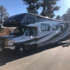 RV for Sale: 2016 SUNSEEKER 3010DS