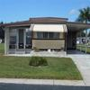 Mobile Home for Sale: Mobile Home - PORT RICHEY, FL, Port Richey, FL