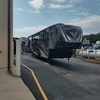 RV for Sale: 2014 VOLTAGE EPIC 3895