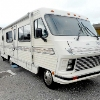 RV for Sale: 1989 SUN SPORT 8301