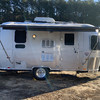 RV for Sale: 2007 INTERNATIONAL SIGNATURE 19 BAMBI