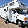 RV for Sale: 2005 GREYHAWK 31SS