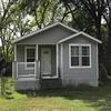 Mobile Home for Sale: Mobile/Manufactured, Modular - Campbellton, FL, Campbellton, FL