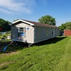 Mobile Home for Rent: country living at its best ;py 111!, Greensburg, PA