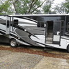 RV for Sale: 2008 PACE ARROW 36D