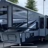RV for Sale: 2020 RAPTOR 423