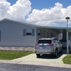 Mobile Home for Sale: Large 3 Bed/2 Bath Home Priced Below Market, Clearwater, FL